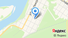 Collipso-studio на карте