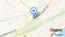 Autoyama на карте