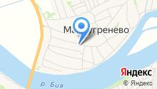 ДМС-промо на карте