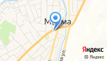 MAYAMI studio на карте