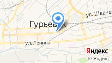 ХмельОН на карте