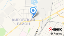 Ars Group на карте