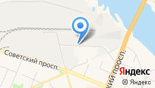 Mordor Music Hall на карте
