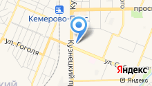 GS AutoMarket на карте
