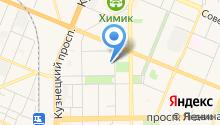 Directiva на карте