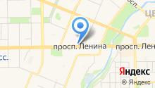 Электро-Имидж на карте