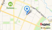 Apple-Store42 на карте