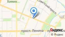 IpRINcessA на карте