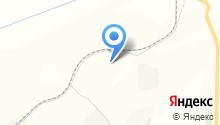 ЭКОПРОМСЕРВИС на карте