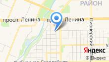 НАНО-МОЙКА на карте