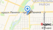 АртКофейник на карте