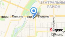 Художественная галерея Вячеслава Карина на карте