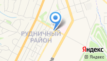 FT-Pay на карте