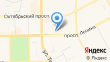 42sutki.ru на карте
