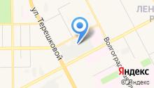 kemkorma на карте