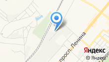 Юрист-Авто на карте