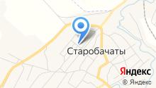 Православный приход Храма Святителя Николая Чудотворца на карте