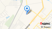 #Studio17 на карте