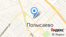Иконная лавка, Православный приход Храма Святителя Николая Чудотворца на карте