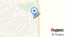 Sumitec International на карте