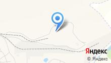 Центр подготовки кадров на карте