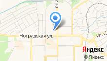 Полиграф-Центр на карте