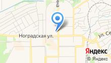 ВСЁ ДЛЯ СВАРКИ на карте