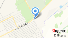 С888ТО на карте