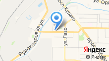 Siberian-Grower на карте