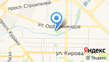 Cardzavod Новокузнецк на карте