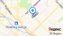 Avtobaby, магазин детских автокресел на карте