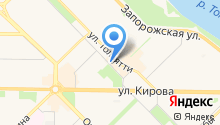 Mi.store на карте