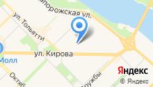 Avto-Nvkz на карте