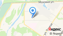ЭлектроТехСлужба на карте