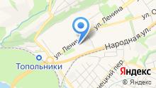 Plumber Сантех Сервис на карте