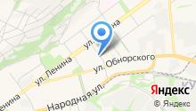 Photodom на карте