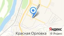ДНС Фрау Техника на карте