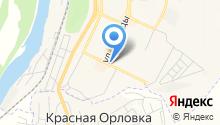 Столичная Аптека на карте