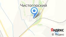 Plitka3Dcom на карте
