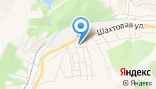 Леспром-НК на карте