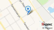 магазин мебельград на карте