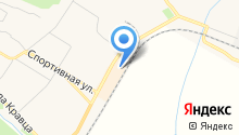 Maximus на карте