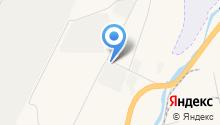 Мастерская по перетяжке автосалонов на карте