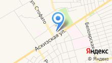Rusanova_depilat на карте