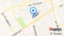 Autohouse19 на карте