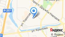 Torgorod19 на карте