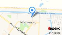EleGrad.ru на карте
