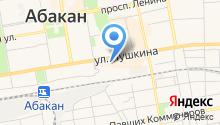 kupi19.ru на карте