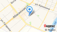 Ар-Печати.РФ - Печати Доставка Бесплатно на карте