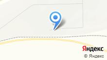 В-Сибпромтранс на карте